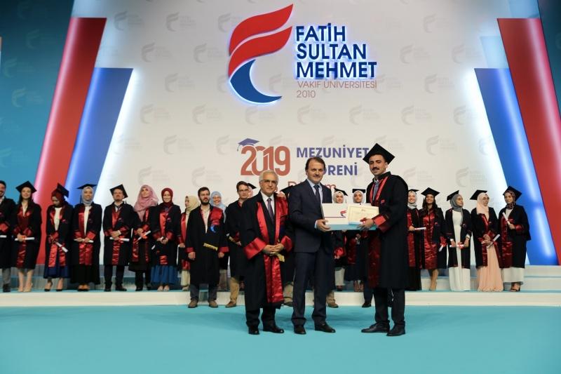 http://fatihsultan.edu.tr/resimler/upload/102019-07-02-10-41-48am.JPG