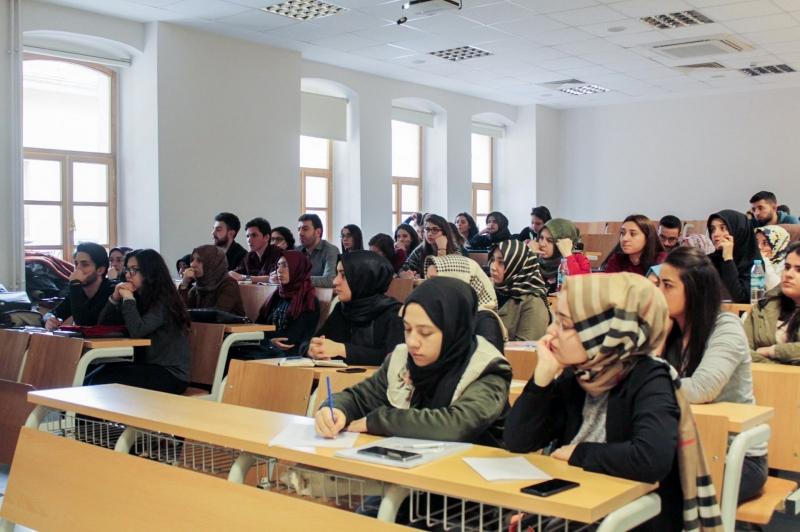 http://fatihsultan.edu.tr/resimler/upload/12017-03-15-04-22-18am.jpg