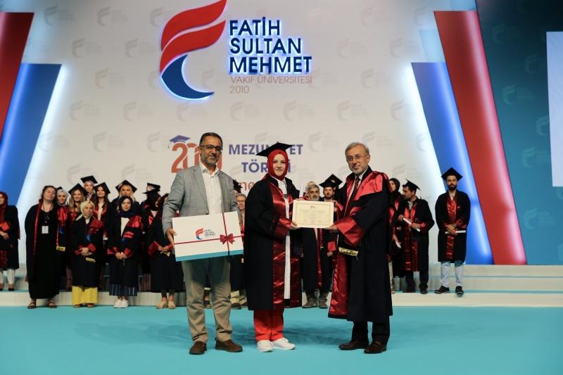 http://fatihsultan.edu.tr/resimler/upload/122019-07-02-10-41-48am.JPG