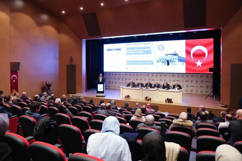 http://fatihsultan.edu.tr/resimler/upload/142018-12-31-10-56-46am.jpeg