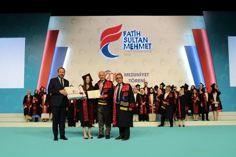 http://fatihsultan.edu.tr/resimler/upload/182019-07-02-10-41-49am.JPG