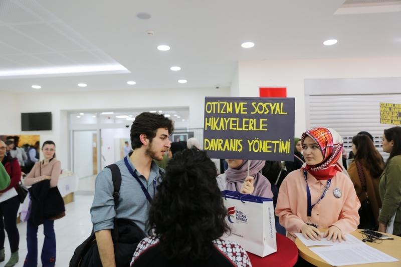 http://fatihsultan.edu.tr/resimler/upload/19-Kopyala2019-03-12-11-19-22am.JPG