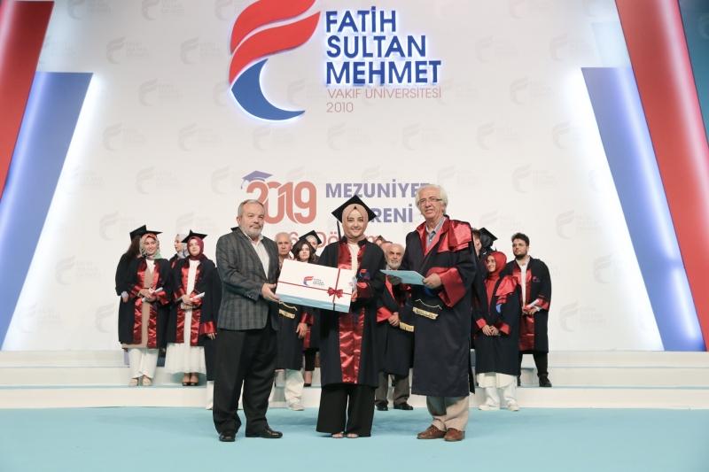 http://fatihsultan.edu.tr/resimler/upload/212019-07-02-10-42-00am.JPG