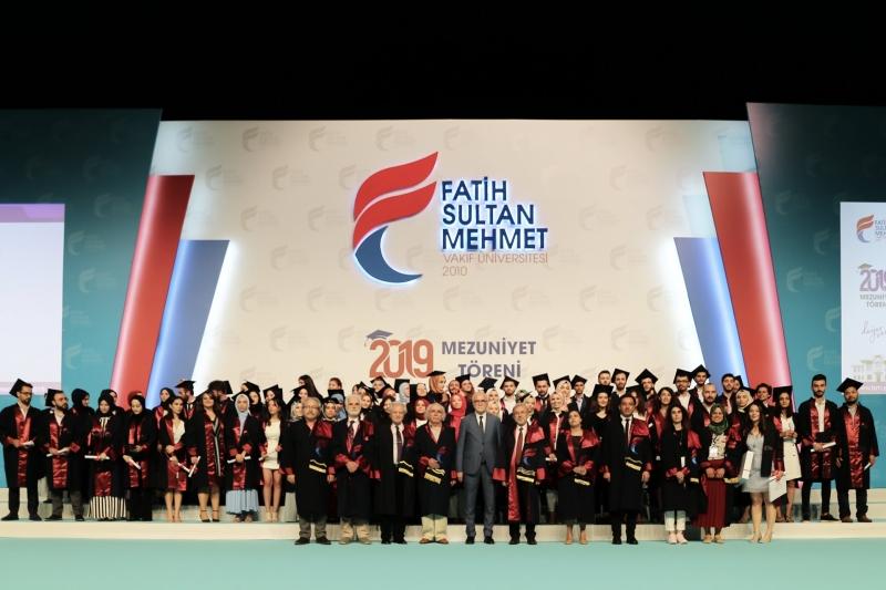 http://fatihsultan.edu.tr/resimler/upload/262019-07-02-10-42-01am.JPG