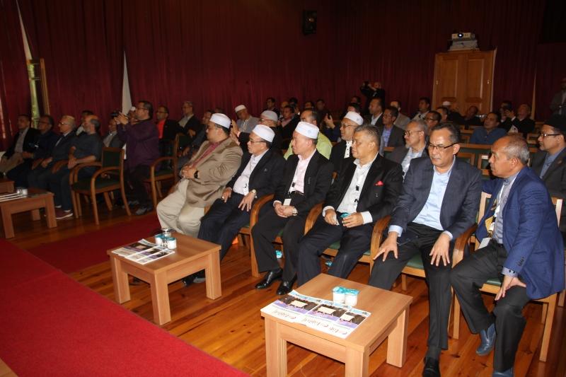 http://fatihsultan.edu.tr/resimler/upload/32019-07-19-05-10-27pm.JPG