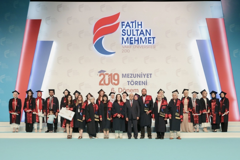 http://fatihsultan.edu.tr/resimler/upload/322019-07-02-10-42-02am.JPG