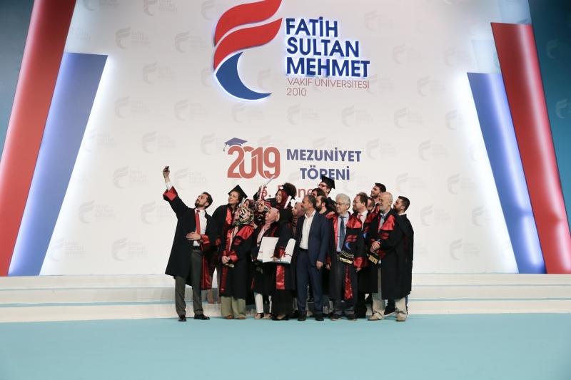 http://fatihsultan.edu.tr/resimler/upload/352019-07-02-10-42-02am.JPG