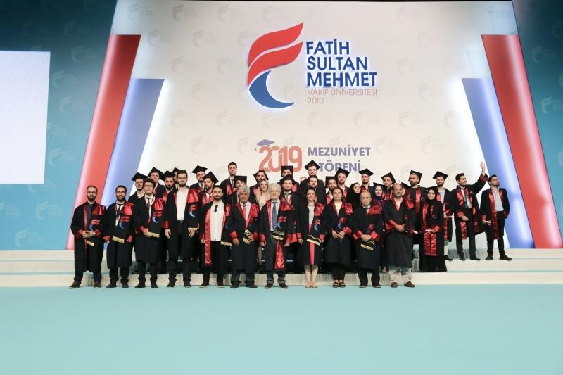http://fatihsultan.edu.tr/resimler/upload/362019-07-02-10-42-02am.JPG