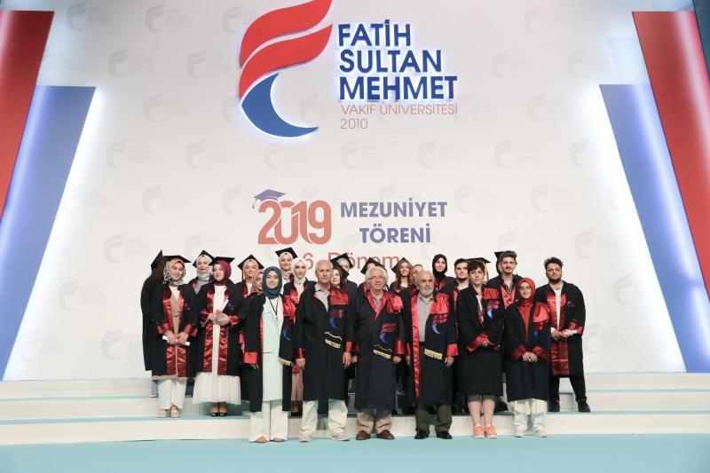 http://fatihsultan.edu.tr/resimler/upload/382019-07-02-10-42-03am.JPG