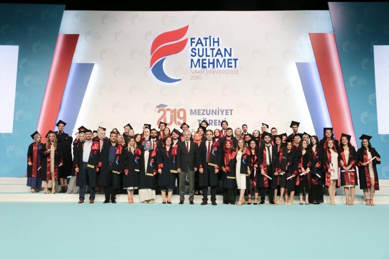 http://fatihsultan.edu.tr/resimler/upload/402019-07-02-10-42-14am.JPG