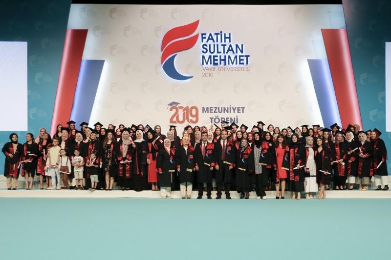 http://fatihsultan.edu.tr/resimler/upload/432019-07-02-10-42-14am.JPG