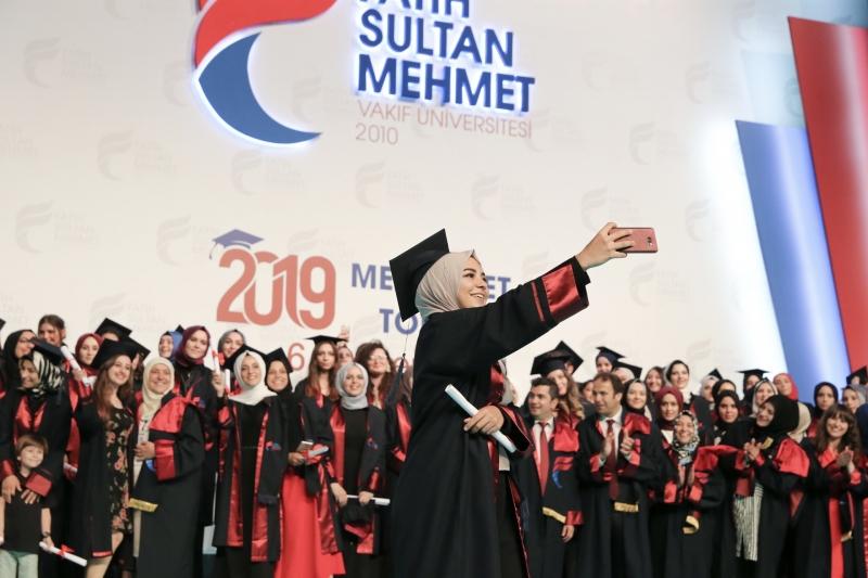 http://fatihsultan.edu.tr/resimler/upload/442019-07-02-10-42-14am.JPG