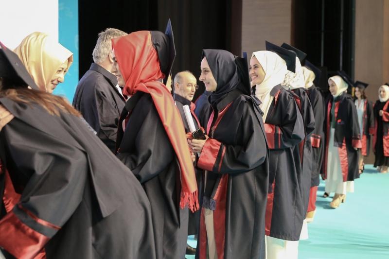 http://fatihsultan.edu.tr/resimler/upload/472019-07-02-10-42-15am.JPG