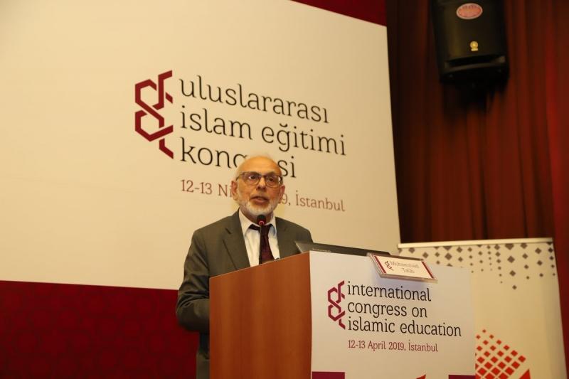 http://fatihsultan.edu.tr/resimler/upload/52019-04-15-04-07-30pm.jpg