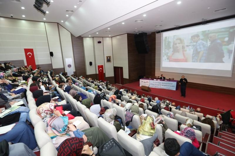 http://fatihsultan.edu.tr/resimler/upload/72018-10-08-11-07-20am.JPG