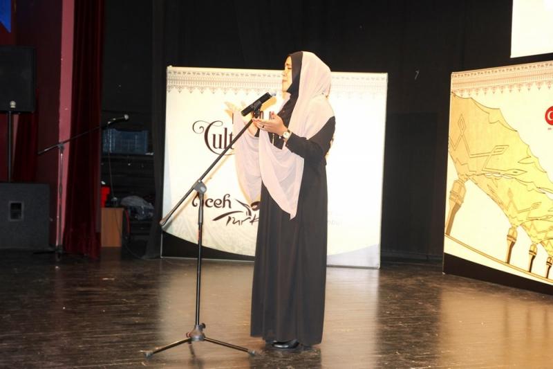 http://fatihsultan.edu.tr/resimler/upload/72019-11-05-12-21-46pm.JPG