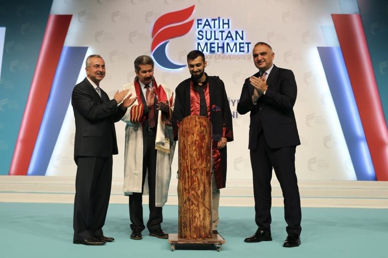 http://fatihsultan.edu.tr/resimler/upload/92019-07-02-10-41-47am.JPG