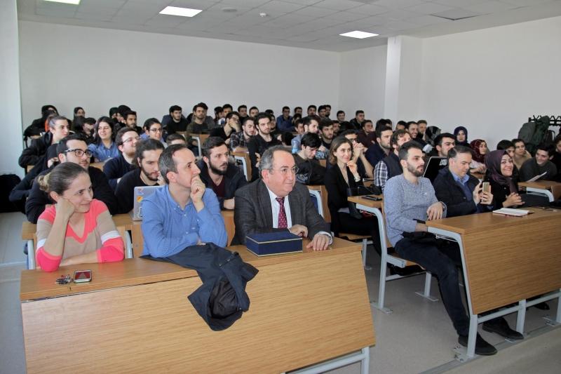 http://fatihsultan.edu.tr/resimler/upload/IMG_64082018-03-12-02-09-06pm.JPG
