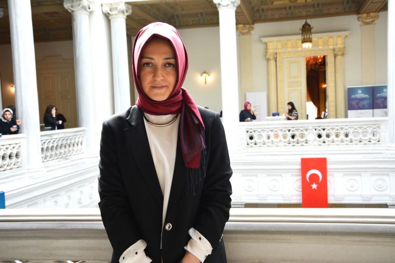 http://fatihsultan.edu.tr/resimler/upload/kevser2019-03-08-04-55-37pm.JPG