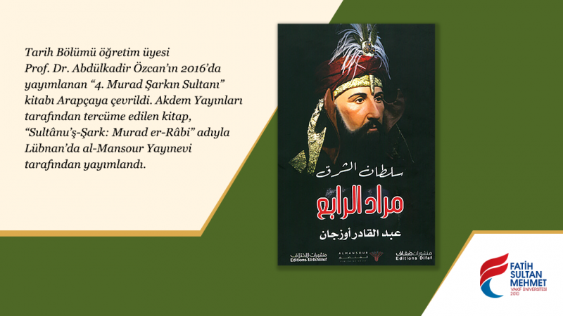 http://fatihsultan.edu.tr/resimler/upload/twitter-62019-11-28-12-07-31pm.png